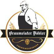 Brauhaumeister Döbler